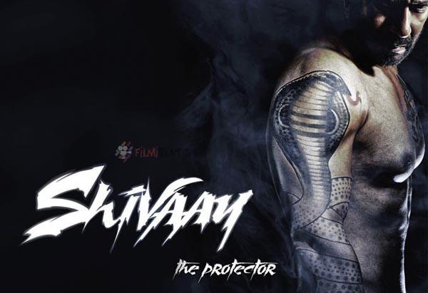 hindies-shivay-ww