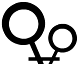 Pedophile_Symbol