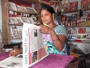 13-06-13 mahila Mahaveer3 web