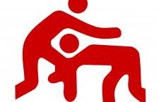 Bhartiya_Kushti_Patrika_(emblem)