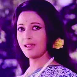 16-01-14 Mano - Suchitra Sen 2