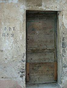 220px-DDT-Einsatz_1951