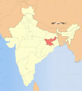 (फोटो साभार: विकिपीडिया)