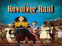 Revolver_Rani