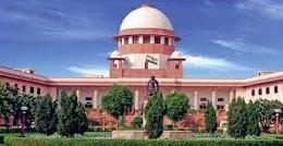 01-05-14 Desh VIdesh - Supreme Court
