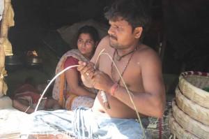 01-05-14 Dharikar Colony 1
