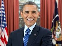 16-05-14 Desh Videsh - Obama
