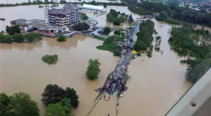 22-05-14 Desh Videsh - Serbia floods
