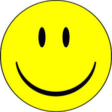 22-05-14 Mano - Smile