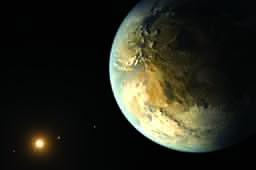 24-04-14 Mano - Earth-like Planet (for web)