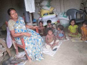 19-06-14 Kshetriya Sitamarhi - Aanganwadi for web