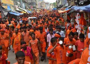 ayodhya...
