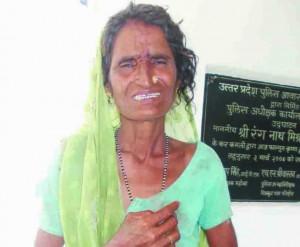 11-09-14 Mahola - gyodi bhaagwati