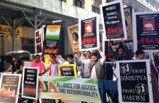 01-10-14 Desh Videsh - Modi US Protests for web