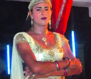 09-10-14 Mano Karvi - Bitto Singh 1 for web