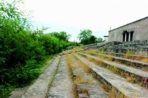 16-10-14 Jhansi - Dhyanchand Stadium 2 for web