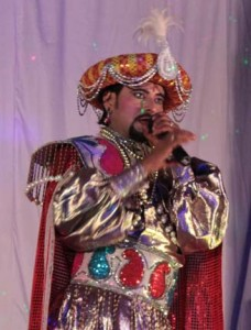 16-10-14 Mano Mahoba - Jadugar 2 (for web)