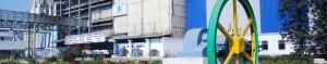 30-10-14 Kshetriya Ghaziabad - Simbhaoli Sugar Mills