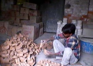 06-11-14 Mano Lucknow - Chinhat Market 3 web