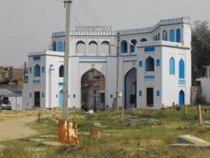 06-11-14 Mano Lucknow - Karbala 2 (Shraddha) web