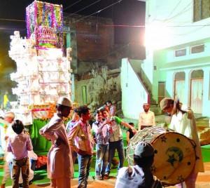 06-11-14 Mano Mahoba - Muharram web