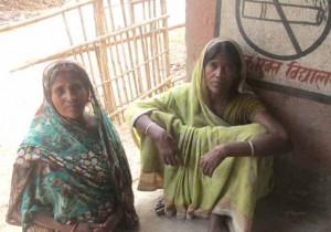 13-11-14 Kshetriya Sitamarhi - Rasoiya for web