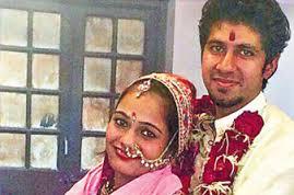 20-11-14 Desh Videsh - Honour Killing Bhavna Yadav