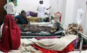 Chattisgarh_Sterilization_Bilaspur_Hospital_PTI_650