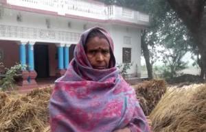 11-12-14 Kshetriya Faizabad - Narsatpur Sursati ki Maa web