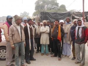26-12-14 Kshetriya Mahoba - Thand Jamuna ka Parivaar for web