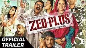 27-11-14 Mano - Zed Plus