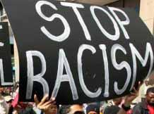 Racism (1)