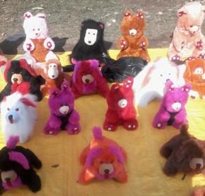 08-01-15 Mano Karvi - Teddy Bears web