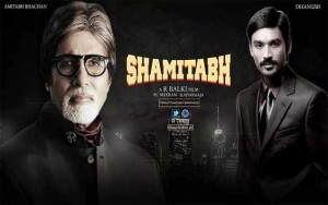 08-01-15 Mano - Shamitabh