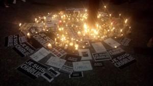 08-01-15 Sampaadakiya - Charlie Hebdo web
