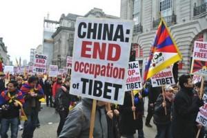 11-03-15 Sampaadakiy - Tibet Freedom web