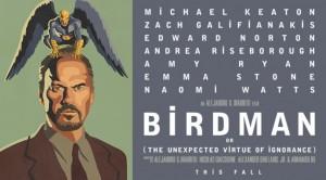26-02-15 Mano - Oscars Birdman