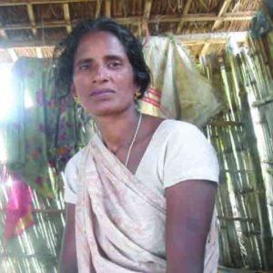 रीना देवी