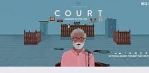 06-05-15 Mano Film - Court