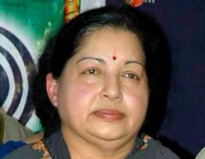 (फोटो साभार: विकिमीडिया)