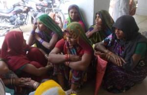 27-05-15 Mau - Samajwadi Pension Bhatta Purwa web