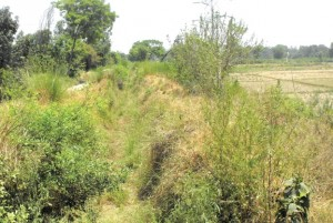 10-06-15 Ambedkar Nagar - Sookha Minor web