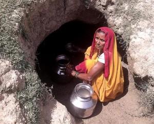 10-06-15 Kshetriya Mahoba - Khanna Pani 1 web