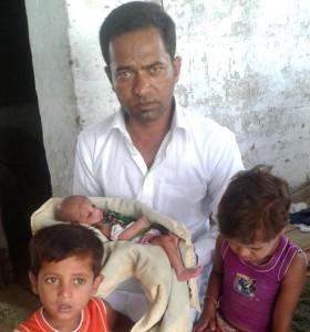 17-06-15 Kshetriya Lucknow - Doctor Laparvahi web