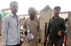 134. Taza - Jaitpur Beej web