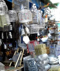 19-08-15 Mano Banaras - Gali Photo web