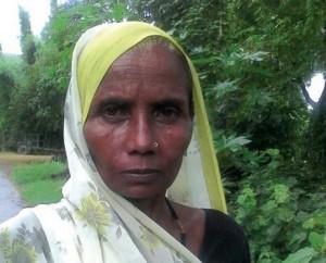 29-07-15 Faizabad - Taarun Gaura Devi Rasoiya web