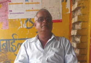 29-07-15 Mahoba Belatal Handpump web