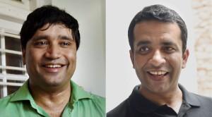 29-07-15 Mano - Magsaysay Sanjeev Chaturvedi