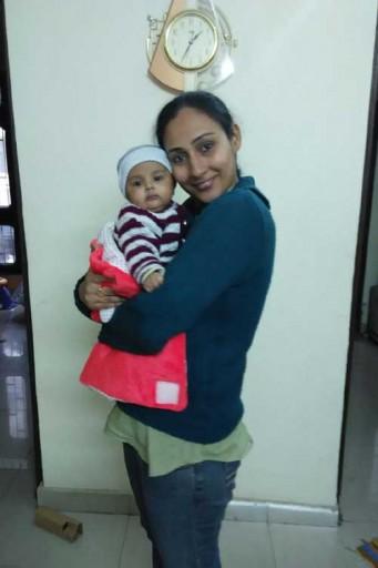 Neha-Tanwar-341x512